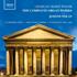 """ジョセフ・ノーランによる""""オルガン交響曲""""全10曲を含む、ウィドールのオルガン作品全集!(8枚組)"""