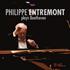 """フィリップ・アントルモンの新録音!ベートーヴェン""""ピアノ・ソナタ第14番「月光」、第20番、第23番「熱情」、第30番"""""""