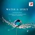 ヴィンツバッハ少年合唱団とパーカッション奏者シモーネ・ルビノが共演!『ウォーター&スピリット』