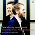 ヨハネス・モーザーの新録音はメンデルスゾーン姉弟のチェロ作品集!(SACDハイブリッド)