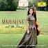 ヴィオール奏者マッダレーナ・デル・ゴッボの新録音はバリトンを弾く!ハイドンを含むバリトン三重奏曲集!『マッダレーナ・アンド・ザ・プリンス』