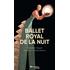 ドセ&アンサンブル・コレスポンダンスによるルイ14世を称えるための舞台「夜の王のバレ」の映像が登場!『夜のコンセール・ロワイヤル』(3CD+1DVD)