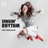 ドイツの若きパーカッショニスト、ヴィヴィ・ヴァシレヴァの新録音!『SINGIN'RHYTHM』