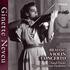 ヌヴー&ドラティのブラームス:ヴァイオリン協奏曲ハーグ・ライヴが極上の音質で蘇る!