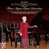 ルース・スレンチェンスカの芸術 X~3大ピアノ協奏曲コンサート(リスト、ショパン、チャイコフスキー)