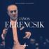 ハンガリーを代表する指揮者フェレンチクの芸術!『ザ・マスターズ・コレクション~ヤーノシュ・フェレンチク』(3枚組)