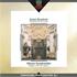 【タワレコ限定】マタチッチ&ウィーン響のブルックナー第9 廃盤復活10%オフ!