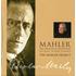 〈数量限定特価〉最終入荷!T=トーマス&SFSO~マーラー:交響曲全集(SACDハイブリッド)