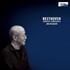 アンコール・プレス決定!久石譲&フューチャー・オーケストラ・クラシックスのベートーヴェン:交響曲全集(5枚組)