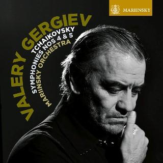 ゲルギエフ