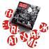 ザ・グレイト・カムバック~ホロヴィッツ・アット・カーネギーホール1965&1966(15枚組)