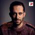 完全生産限定!イゴール・レヴィットによるベートーヴェン:ピアノ・ソナタ全集(9枚組)