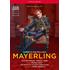 英国ロイヤル・バレエの主要レパートリーの一つ、バレエ《マイヤリング》の2018年上演の映像が登場!