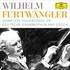 フルトヴェングラー~ドイツ・グラモフォン&デッカ録音全集(34CD+1DVD)
