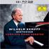 ヴィルヘルム・ケンプ~ベートーヴェン/ピアノ・ソナタ全集(8CD+1BDオーディオ)