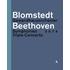 """ブロムシュテット&ライプツィヒ・ゲヴァントハウス管のベートーヴェン""""交響曲第5、6、7、9番、三重協奏曲""""の映像がBOX化!(3枚組)"""