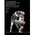 チューリヒ・バレエ~E.T.A.ホフマンの原作に忠実に振付!バレエ《くるみ割り人形とねずみの王様》