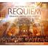 没後150年の命日公演!ジョン・ネルソン&フィルハーモニア管~ベルリオーズ:レクイエム(CD+DVD)