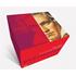 DG『ベートーヴェン新大全集』~生誕250周年記念、CD・DVD・BDAの123枚組BOX限定盤