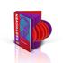 ネルソンス&ウィーン・フィル/ベートーヴェン: 交響曲全集 [5CD+Blu-ray Audio]<限定盤>