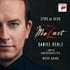 ドイツのテノール歌手ダニエル・ベーレの新録音!『MoZart』~モーツァルト:オペラ・アリア集