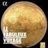 音楽による世界の旅を楽しむBOX!『素晴らしき音楽の旅~ヨーロッパ各地の音楽を訪ねて』(10枚組)