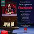 """200年振りに発見されたオペラ!ガスパーレ・スポンティーニの""""歌劇「パスクァーレの変容」""""(2枚組)"""