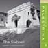 """ザ・シックスティーンの「パレストリーナ・プロジェクト」最新巻!第8巻は""""ミサ曲「《兄弟たちよ、わたしは主から受けたことを》""""、他"""