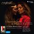 """クリスティ&レザール・フロリサンの2018年ザルツブルク音楽祭ライヴ!モンテヴェルディ""""歌劇「ポッペアの戴冠」""""(3CD+ボーナスDVD)"""