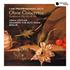 ベルリン古楽アカデミーの新録音!C.P.E.バッハ:オーボエ協奏曲集&シンフォニア集