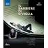 """フローリアン・センペイがフィガロを歌う、ピリオド楽器演奏と斬新演出のロッシーニ""""歌劇《セビリアの理髪師》"""""""