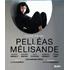 """チューリヒ・オペラで2016年に上演された鬼才チャルニャコフ演出による鮮烈なドビュッシー""""歌劇《ペレアスとメリザンド》"""""""