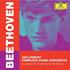 ヤン・リシエツキがアカデミー室内管とベートーヴェンのピアノ協奏曲全曲をライヴ録音!(3枚組)