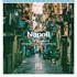 古都ナポリにまつわる様々な音楽(バロックから前古典派、伝承歌など)を集めたBOXが登場!(10枚組)