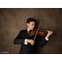 ロザコヴィッチ/ただ憧れを知る者のみが~チャイコフスキー:ヴァイオリン協奏曲、他