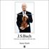 キュッヒルの名盤2点『バッハ:無伴奏全曲』『日本の歌』が初SACDハイブリッド化!