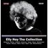 往年の名ピアニスト『エリー・ナイ・コレクション ~1922-1963 Recordings 』(18枚組)