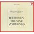 ブルーノ・ワルター全ステレオ録音SA-CDハイブリッド・エディション第2弾~ベートーヴェン:交響曲全集・ヴァイオリン協奏曲
