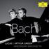 """ルーカス&アルトゥール・ユッセンの新録音!J.S.バッハの""""2台のピアノのための協奏曲""""&ピアノ編曲作品集"""