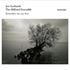 ヤン・ガルバレクとヒリヤード・アンサンブルの2014年ライヴ・アルバム!『リメンバー・ミー、マイ・ディア』