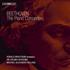 """ロナルド・ブラウティハムがフォルテピアノでベートーヴェンの""""ピアノ協奏曲全集""""を録音!(2枚組SACDハイブリッド)"""