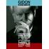 日本語字幕付き!ヴァインベルク生誕100年記念~ギドン・クレーメル『自分の声を見つけること』(DVD)