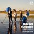 ヴォーチェ四重奏団結成15周年記念盤!モーツァルト&シューベルト:弦楽四重奏曲第15番