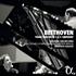 """マルティン・ヘルムヒェンがマンゼ&ベルリン・ドイツ響とベートーヴェンのピアノ協奏曲第2番&第5番""""皇帝""""を録音!"""