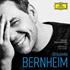 注目のリリック・テノール、ベンジャミン・ベルンハイムがドイツ・グラモフォンよりデビュー!