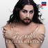 チェチーリア・バルトリの新録音は伝説のカストラート、ファリネッリに焦点を当てたアルバム!