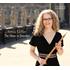 バロック・オーボエの名手クセニア・レフラーによるドレスデンゆかりのオーボエ作品集!