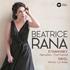 ベアトリーチェ・ラナの新録音はストラヴィンスキー:火の鳥、「ペトルーシュカ」からの3つの楽章&ラヴェル:鏡、ラ・ヴァルス