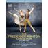 英国ロイヤル・バレエの名振付家フレデリック・アシュトンの名作3作をBOX化!『フレデリック・アシュトン・コレクション Vol.2』(3枚組)
