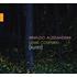 リナルド・アレッサンドリーニ最新録音はルイ・クープランの鍵盤作品集